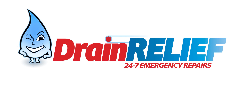 Drain Relief