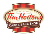 We service all of our local Tim Hortons and insure they have proper working drains.