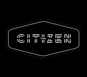 Citizen Night Club calls Drain Relief when their busy washrooms have a clogged toilet or their floor drains are backed up. We continue to provide helpful service to our growing clientele.