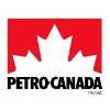Petro Canada calls Drain Relief when they have a slow draining toilet or sink. We help them unblock their drains and continue to be their number one drainage company.