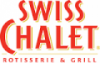 Drain Relief clears Swiss Chalet's slow or blocked drains